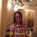 أنا سعيدة من الكويت 45 سنة مطلق(ة) و أبحث عن رجال ل الصداقة