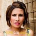 أنا ميساء من عمان 34 سنة مطلق(ة) و أبحث عن رجال ل الصداقة