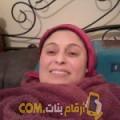 أنا ريتاج من عمان 43 سنة مطلق(ة) و أبحث عن رجال ل الدردشة
