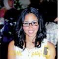 أنا فيروز من الكويت 22 سنة عازب(ة) و أبحث عن رجال ل الصداقة