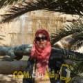 أنا عزلان من اليمن 48 سنة مطلق(ة) و أبحث عن رجال ل الحب