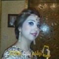 أنا سلمى من ليبيا 28 سنة عازب(ة) و أبحث عن رجال ل الصداقة
