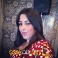 أنا آية من عمان 24 سنة عازب(ة) و أبحث عن رجال ل المتعة