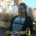 أنا نيرمين من سوريا 23 سنة عازب(ة) و أبحث عن رجال ل الحب