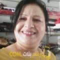 أنا مونية من السعودية 48 سنة مطلق(ة) و أبحث عن رجال ل التعارف