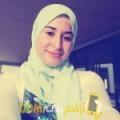أنا شيماء من عمان 22 سنة عازب(ة) و أبحث عن رجال ل الحب