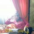 أنا صوفية من سوريا 45 سنة مطلق(ة) و أبحث عن رجال ل الحب