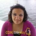 أنا تيتريت من مصر 33 سنة مطلق(ة) و أبحث عن رجال ل المتعة