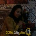 أنا ياسمينة من المغرب 23 سنة عازب(ة) و أبحث عن رجال ل التعارف
