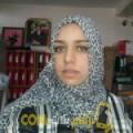 أنا أسماء من مصر 27 سنة عازب(ة) و أبحث عن رجال ل التعارف