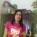 أنا إبتسام من مصر 42 سنة مطلق(ة) و أبحث عن رجال ل الصداقة