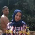 أنا راشة من عمان 38 سنة مطلق(ة) و أبحث عن رجال ل الدردشة