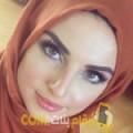 أنا إخلاص من ليبيا 27 سنة عازب(ة) و أبحث عن رجال ل الحب