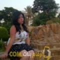 أنا دعاء من عمان 25 سنة عازب(ة) و أبحث عن رجال ل الحب