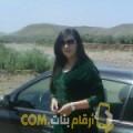 أنا هديل من لبنان 27 سنة عازب(ة) و أبحث عن رجال ل التعارف