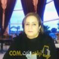 أنا أروى من عمان 48 سنة مطلق(ة) و أبحث عن رجال ل الزواج