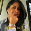 أنا دنيا من فلسطين 32 سنة عازب(ة) و أبحث عن رجال ل الدردشة