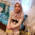 أنا ميرة من عمان 49 سنة مطلق(ة) و أبحث عن رجال ل الحب