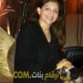 أنا ريهام من فلسطين 35 سنة مطلق(ة) و أبحث عن رجال ل المتعة