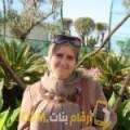 أنا صباح من الكويت 39 سنة مطلق(ة) و أبحث عن رجال ل الحب