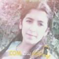 أنا ليلى من عمان 20 سنة عازب(ة) و أبحث عن رجال ل التعارف