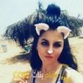 أنا سورية من ليبيا 22 سنة عازب(ة) و أبحث عن رجال ل الحب
