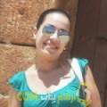 أنا عائشة من فلسطين 44 سنة مطلق(ة) و أبحث عن رجال ل الصداقة