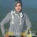 أنا نورس من اليمن 26 سنة عازب(ة) و أبحث عن رجال ل الزواج