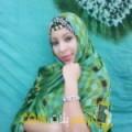 أنا منى من السعودية 26 سنة عازب(ة) و أبحث عن رجال ل التعارف