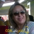 أنا اسمهان من عمان 71 سنة مطلق(ة) و أبحث عن رجال ل الصداقة