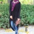 أنا هيفاء من الجزائر 34 سنة مطلق(ة) و أبحث عن رجال ل الزواج
