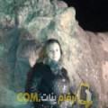 أنا ليلى من قطر 36 سنة مطلق(ة) و أبحث عن رجال ل الحب