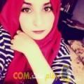 أنا خديجة من الكويت 20 سنة عازب(ة) و أبحث عن رجال ل المتعة
