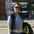 أنا شيمة من السعودية 30 سنة عازب(ة) و أبحث عن رجال ل التعارف