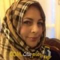 أنا أزهار من لبنان 48 سنة مطلق(ة) و أبحث عن رجال ل التعارف