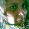 أنا رباب من ليبيا 31 سنة عازب(ة) و أبحث عن رجال ل الدردشة