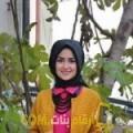 أنا رشيدة من الكويت 32 سنة مطلق(ة) و أبحث عن رجال ل الصداقة