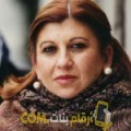 أنا ملاك من مصر 46 سنة مطلق(ة) و أبحث عن رجال ل الحب