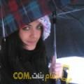 أنا محبوبة من الكويت 30 سنة عازب(ة) و أبحث عن رجال ل الدردشة