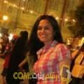 أنا سميرة من قطر 29 سنة عازب(ة) و أبحث عن رجال ل الحب