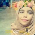 أنا آسية من الجزائر 20 سنة عازب(ة) و أبحث عن رجال ل المتعة