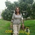 أنا ريتاج من سوريا 52 سنة مطلق(ة) و أبحث عن رجال ل الدردشة