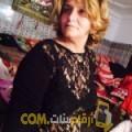 أنا سونة من تونس 58 سنة مطلق(ة) و أبحث عن رجال ل المتعة