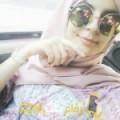 أنا نوار من اليمن 19 سنة عازب(ة) و أبحث عن رجال ل الحب