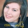 أنا غادة من عمان 32 سنة مطلق(ة) و أبحث عن رجال ل المتعة