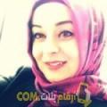 أنا سارة من فلسطين 32 سنة مطلق(ة) و أبحث عن رجال ل الدردشة
