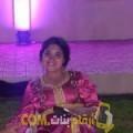 أنا أسية من البحرين 27 سنة عازب(ة) و أبحث عن رجال ل الزواج