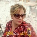 أنا سونة من اليمن 35 سنة مطلق(ة) و أبحث عن رجال ل التعارف
