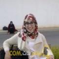 أنا عفاف من ليبيا 29 سنة عازب(ة) و أبحث عن رجال ل التعارف