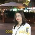 أنا هاجر من الكويت 40 سنة مطلق(ة) و أبحث عن رجال ل الدردشة